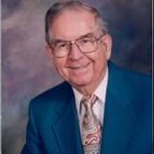 Robert T. Berkebile Obituary