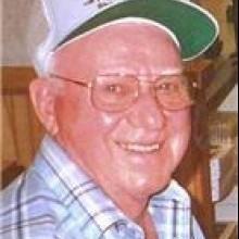 John R. Foulks Obituary