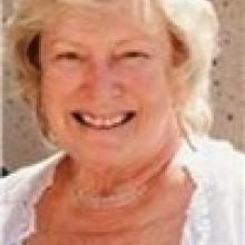 PATRICIA ANN HULIT Obituary