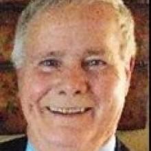 Rodney D. Olsen Obituary