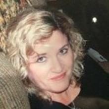 Kellie Batista Obituary