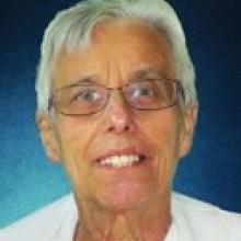 Dorothy Eichhorst Obituary