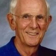 Ronald Pringle Babcock Obituary