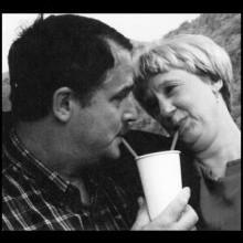 obituary photo for Brenda