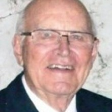 obituary photo for Peter