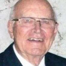 Peter Feira Obituary