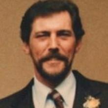 John Gegare Obituary
