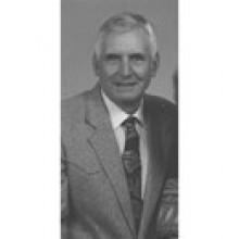 James Clinton Hodges Obituary