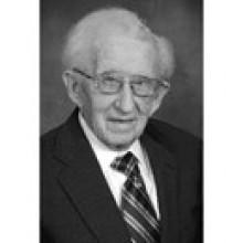 Clarence Carlton Burt Obituary