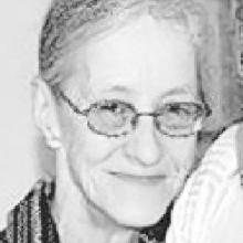 Heyde R. Ingro Obituary