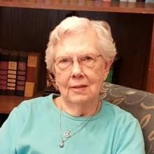 JIMMIE ELGON PHILLIPS Obituary