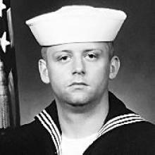 Robert J. Hylton Obituary
