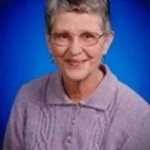 obituary photo for Diane
