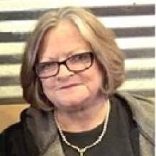 Sherrie Lynn Sarten Obituary
