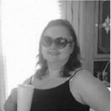 Cynthia Votaw Obituary
