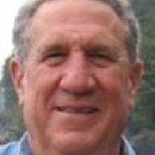 Robert A. Wolffe Obituary