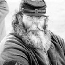 obituary photo for Thomas