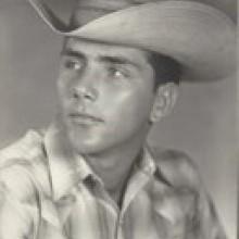 James Larry Pastore Obituary