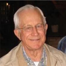 Austin Lee Brandt Obituary