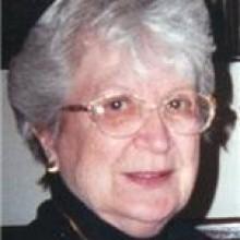 Florence Langianese Obituary
