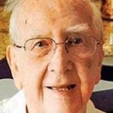 Robert Leon Kresbaugh Obituary
