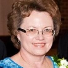 Carolynn Dockendorf Obituary
