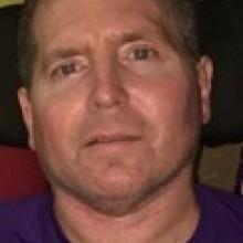 Michael Allen Deckert Obituary