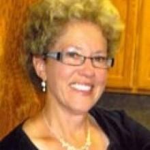 Sharon Morrell Obituary