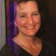 Lynne Ann Avella Obituary