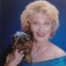 Laura Jean Brown Obituary