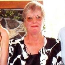 JoAnne Lamb Obituary