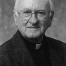 obituary photo for Louis