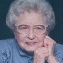 Bette Kaiserman Obituary
