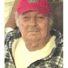 Douglas William Dinnes Obituary