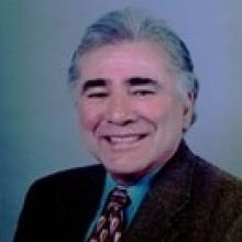 obituary photo for Gene