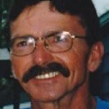 Earl J. Reynolds Obituary