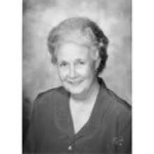 Helen Ruth Beck Obituary