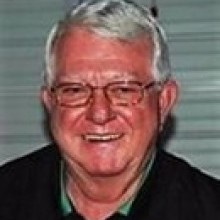 obituary photo for Joe