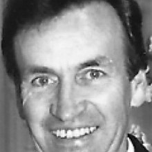 Leonard Rego Obituary