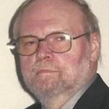 Lonnie Camburn Obituary