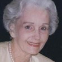 obituary photo for Helen