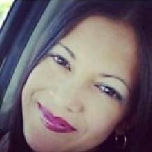 Denise Sanchez Villarreal Obituary