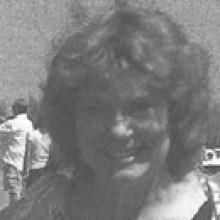 Diane Lyn Strickland Obituary