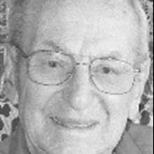 Everatte Windham Obituary
