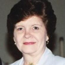 Nancy J. Shepherd Obituary