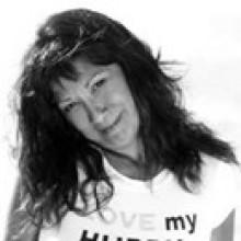Cecilia Monica Ceja Obituary
