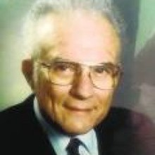obituary photo for CARROLL