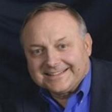 obituary photo for Michael