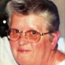 Leta E. Hudgings Obituary