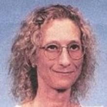 Nannette S. Ward Obituary